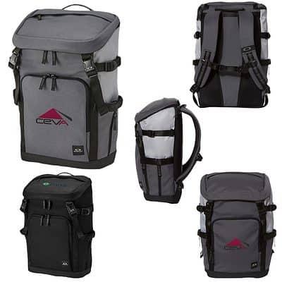 Oakley - 22L Organizing Backpack