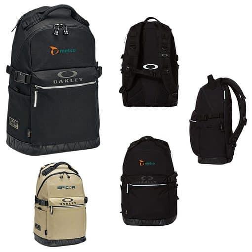 Oakley - 23L Utility Backpack