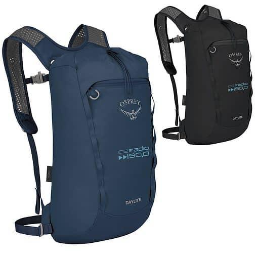 Osprey® Daylite® Cinch Backpack