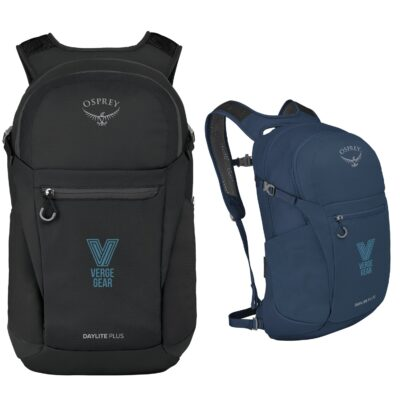 Osprey® Daylite® Plus Backpack